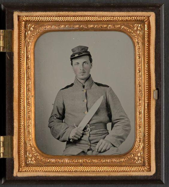 2nd LT. John T Fraley