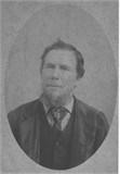 Joseph A Smith