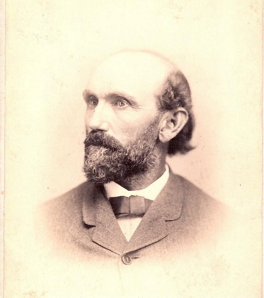 Nathan Howard