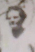 Laura Belle Kerr Lebow