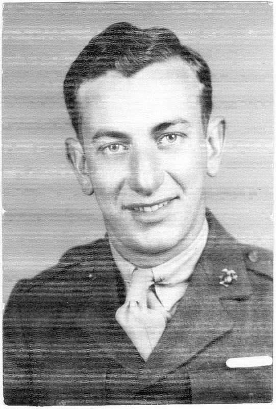 James Robert Donovan