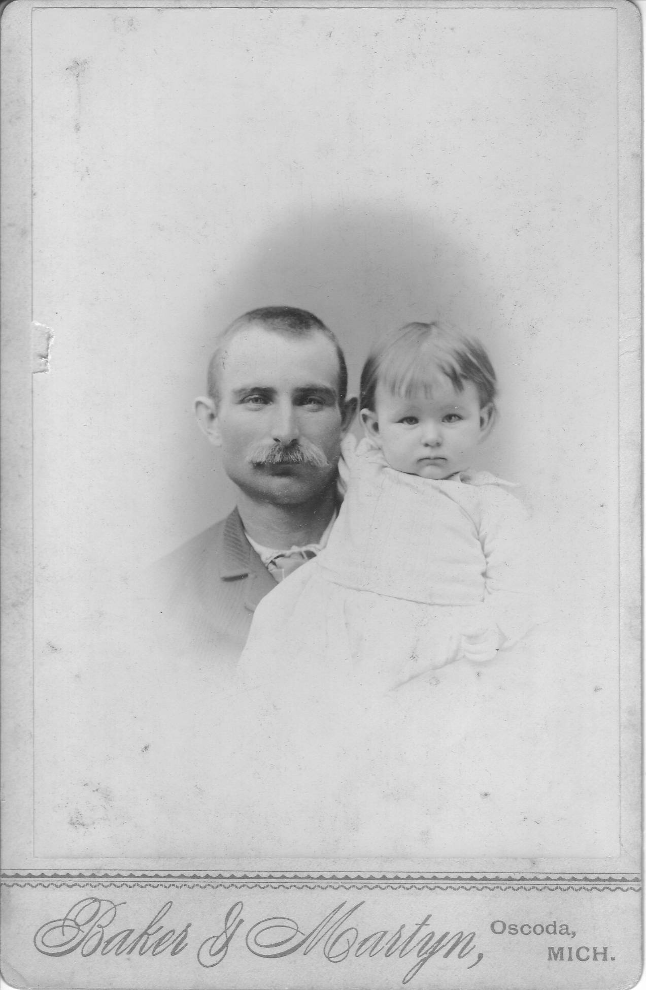 Mabel Agnes Van Wagner