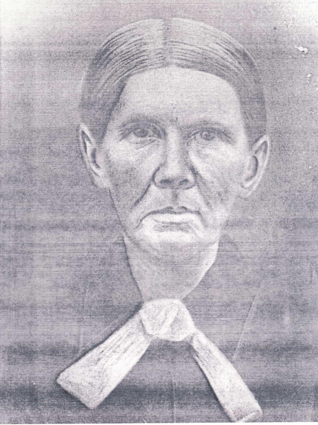 Sarah A Coffman