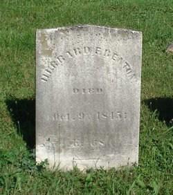 Hubbard Fowler Benton