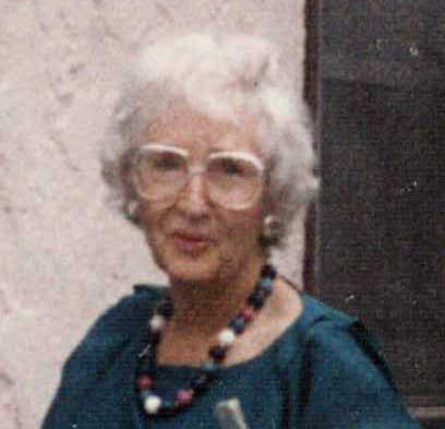 Lois King