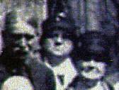 William Benjamin Barcus