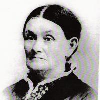 Jane Ann Wilson