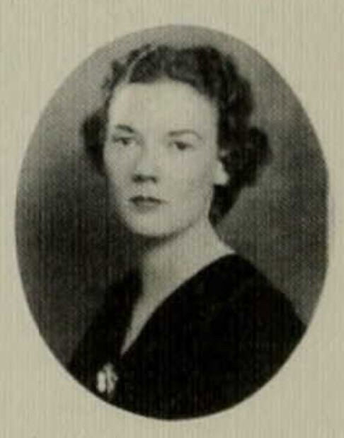 Alice A. Terry