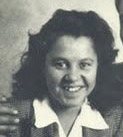 Edna Jarvey