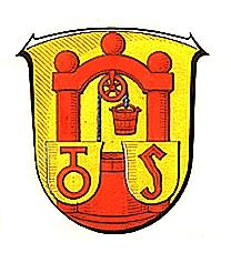 Margaretha Rückert