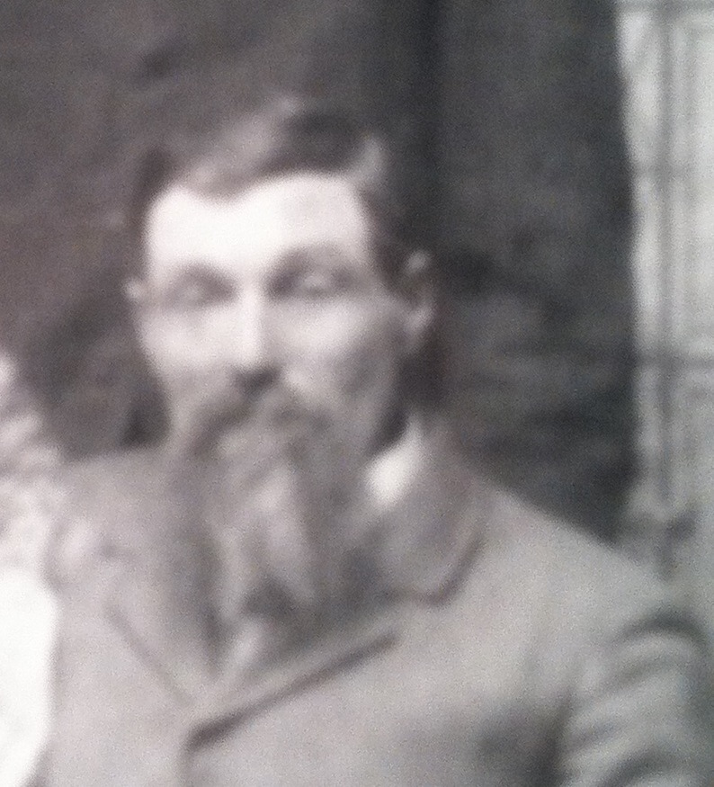 Levi Johnson (Jerdgt)