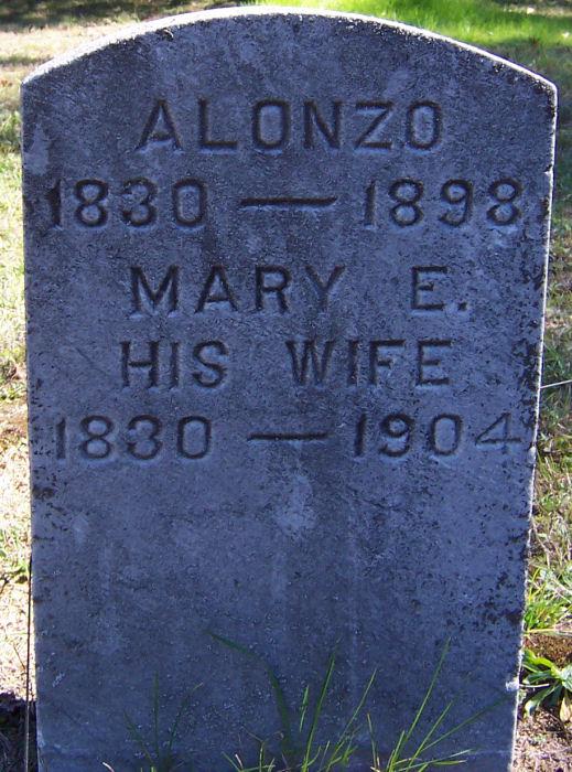 Mary E Fisher