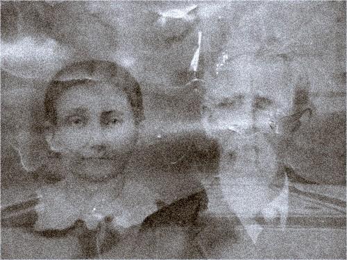 Lucinda M Smith