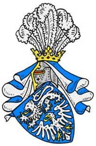 Elisabeth of Merania von Andechs