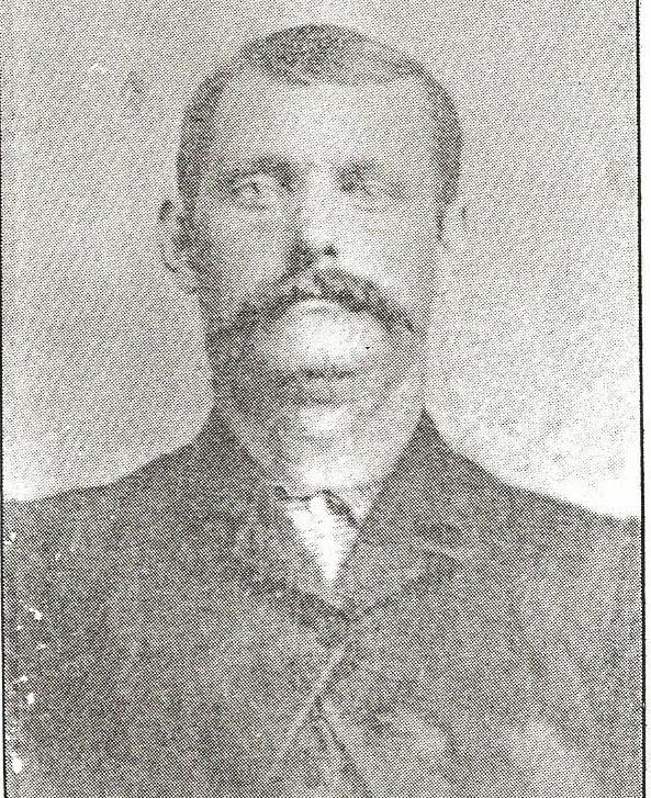 Thomas W. Freeman