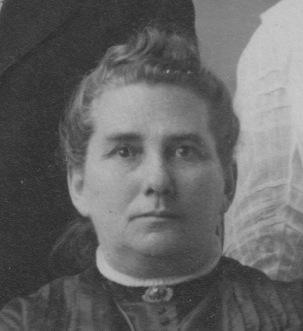Margaret M. (Maggie) Beam/