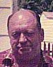 Floyd Arthur Lubo