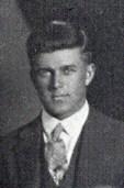 Oswald Denison