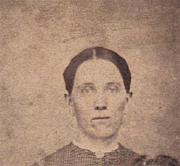 Laretta A Williams