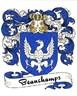 Marie Josephe Beauchamp