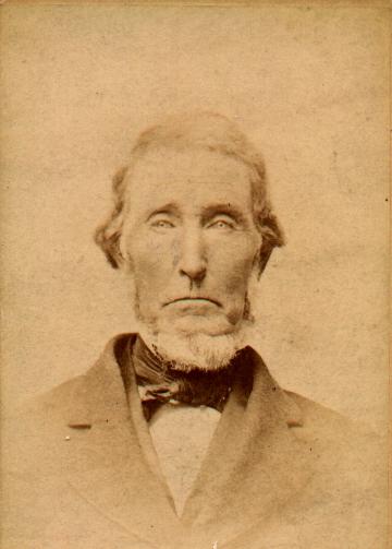 James W Jones