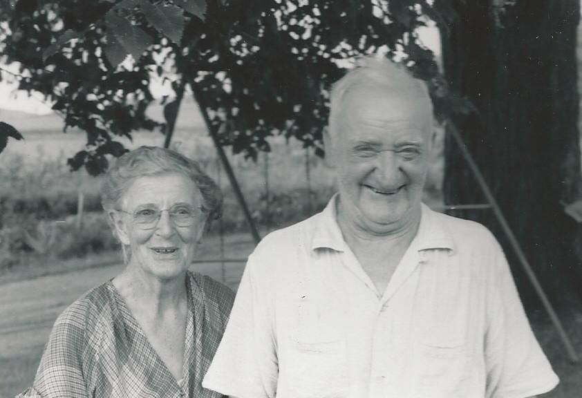 George Abraham Batzel