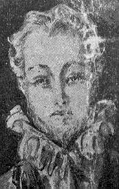 Jacques De La Fontaine