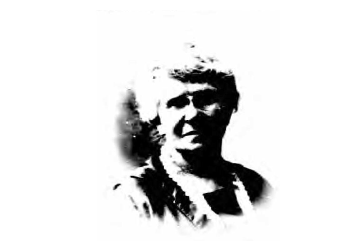 Laura Harriet Amelia Hubbard