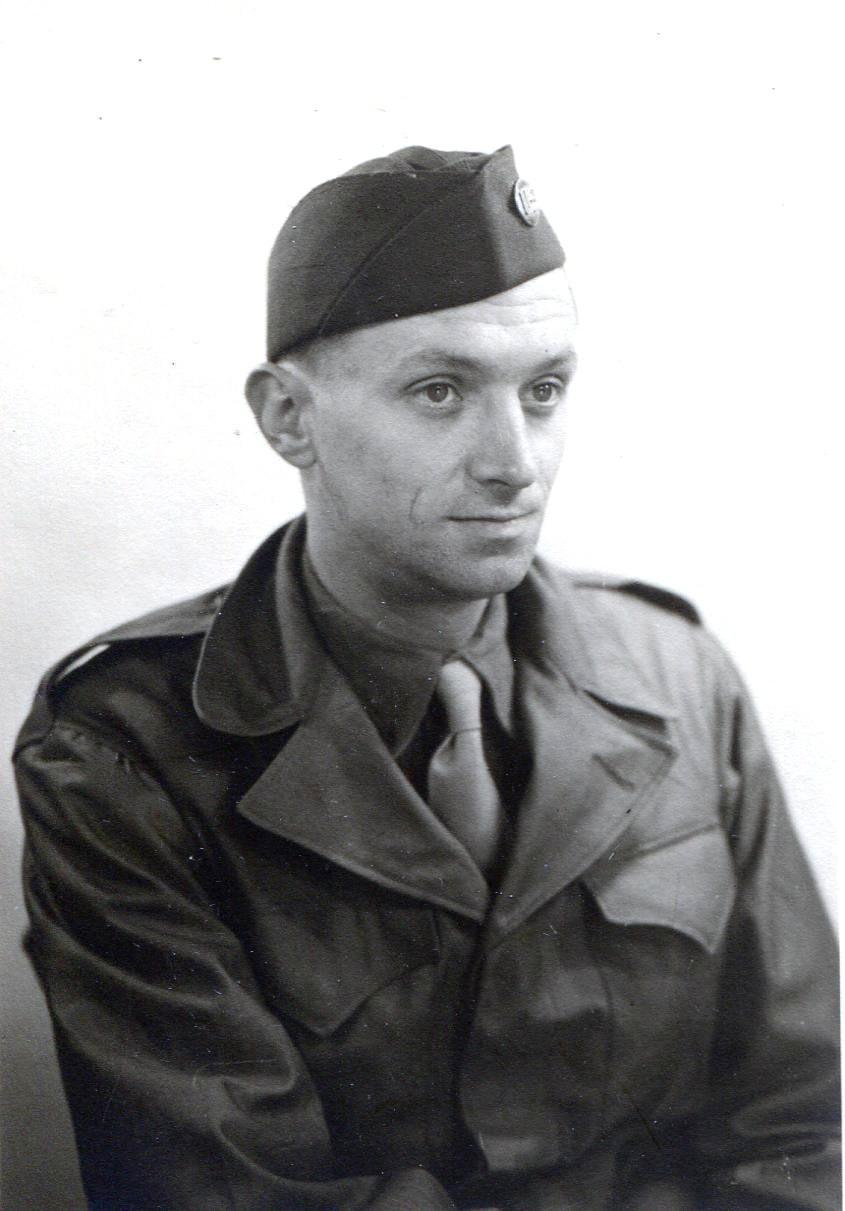 Gerald L Williams