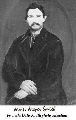 James Jasper-1 Smith