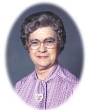 Roberta J Terry