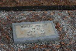 Manassas Kirkland
