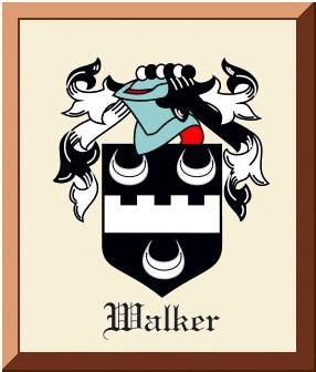 Eunice S Walker