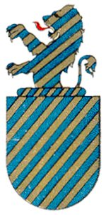 Marcos de Azeredo