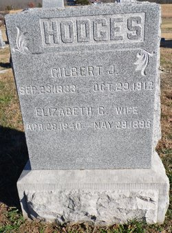 Elizabeth C. Short