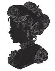 Agnes C Brownlee