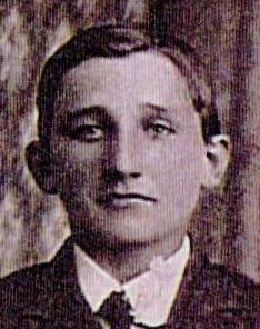 Henry F Wagener