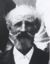 Samuel Thomas Brown