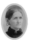 Mary A. E. Taylor