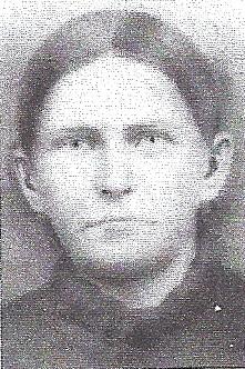 H. Emma Koehler or Weihl