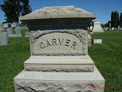 John Rudy Garver
