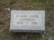 Kenneth Kishpaugh