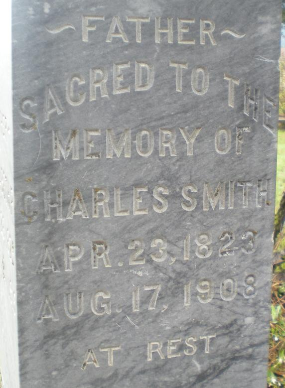Charles Smith-49