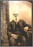 Enos Johnson