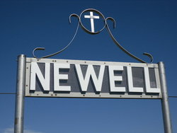 Thomas Newell