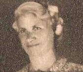 Catherine Lena