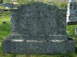 Andrew Jackson Humphreys