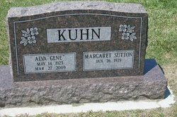 Jimmy Gene Kuhn