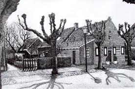Jan Vleugel