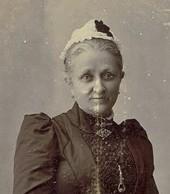 Isabella Hutchison Hair
